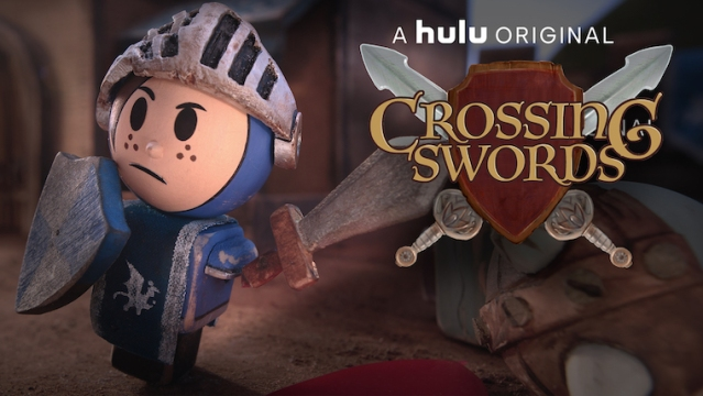 CrossingSwords2_760x428