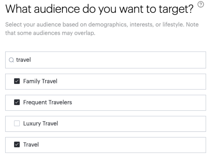 Intro-Ad-Manager-Targeting-Options-2