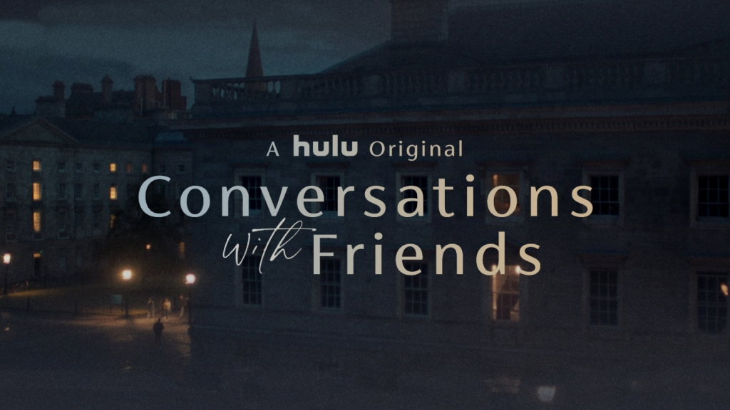 Conversation-with-friends-1920x1080