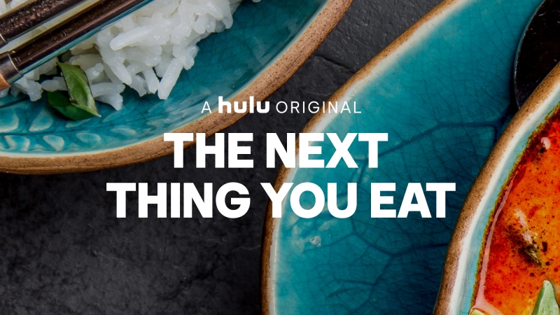 The-next-thing-you-eat-Tile